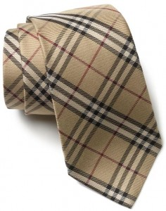 Burberry_tie_small_check1.79235051_std-236x300