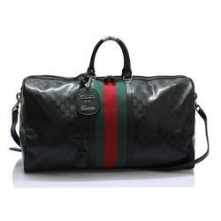 l_6iJHnew-g-coated-fabric-carry-on-duffel-bag-269363-black